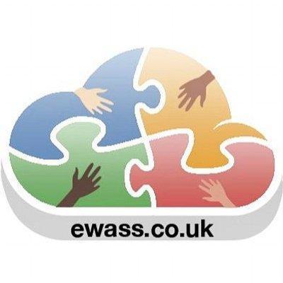 EWASS