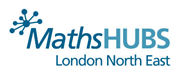 MathsHUBS London North East