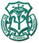 St Joseph's School - Barking