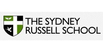 The Sydney Russell School