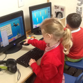 How to use games to support our learning