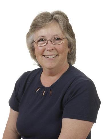 Mrs Janice Kempster