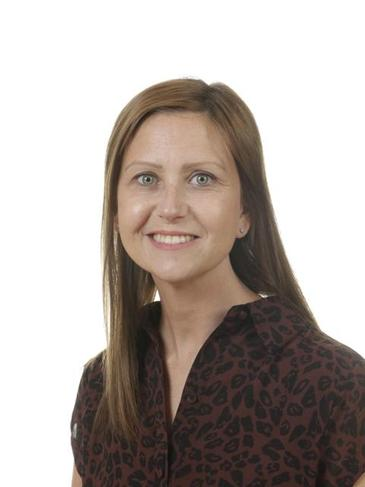 Mrs Kate Miles - Teacher (Wed, Thu, Fri)