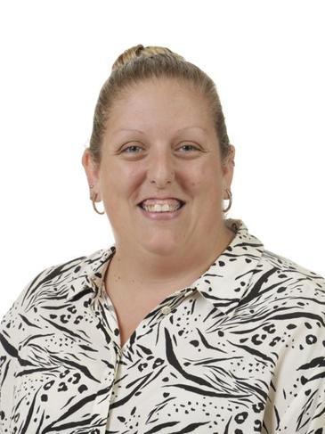 Miss Natasha Webb