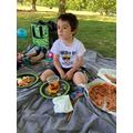 Martin picnic.jpeg