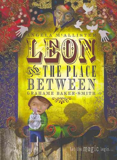Leon and the place between - Dilemma