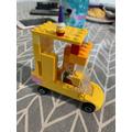 MArtin lego model.jpeg