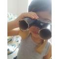 Fazil's binoculars.jpg