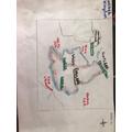 Aidan's UK map