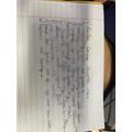 Jennifer Literacy (in school)