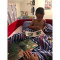 Martin bedtime reading.jpeg