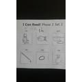 Fazil cvc phonics4.jpg