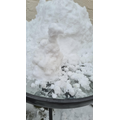 Look at my cool snow duck!