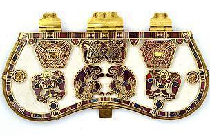 British Museum - November 18