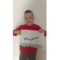 Jerry painting of the hungry caterpillar .png
