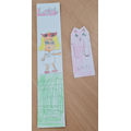 Karina's bookmarks