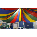 Our Classroom Turned Into A Circus One Day