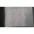 Fazil phonics2