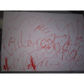 Rileigh Rae writing her name.png