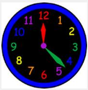 https://primarysite-prod-sorted.s3.amazonaws.com/athelney-primary-school/UploadedImage/7e74afd023054d739b2f685ca97aa254_1x1.png