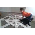 Fazil spider web.jpg