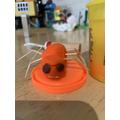Martin's spider.jpeg