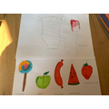 Hudson The hungry Caterpillar2.png