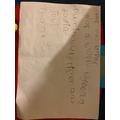 Tobi's dear zoo letter.jpg