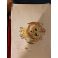 Tobi's lion.jpg