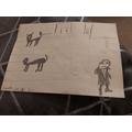 Jack's art