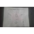 Fazil phonics3