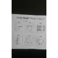 Fazil cvc phonics2.jpg
