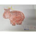 Fazils hippo.jpg