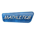Maths challenges, games and tutorials