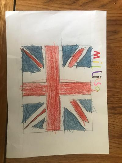 Millie's Union Jack Flag.jpeg