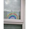 Alin's rainbow 2