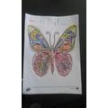 Fazil mindfulness butterfly.jpg
