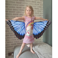 You are a beautiful butterfly Iyla.jpeg