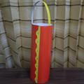 Deanna's Lantern
