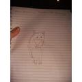 Alfie's Art