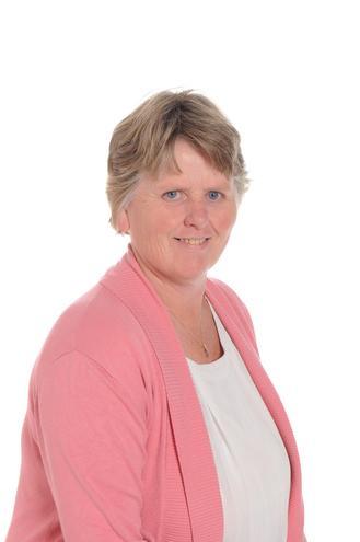 Mrs Diane Allenby Sunshines