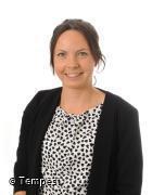 Mrs Vicky Hampson Raindrops Practitioner