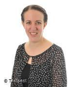 Mrs Zoe  West   Learning Support Practitioner