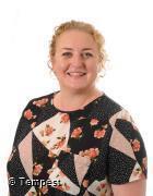 Mrs Caroline Thompson Sunshines Practitioner