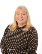 Mrs Kathy Barton  SENCO