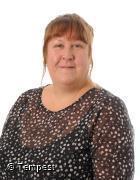 Mrs Joanne Charlesworth Sunshines HLTA