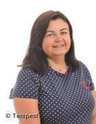 Mrs Julie Jackson       Provision Manager