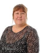 Mrs Joanne Charlesworth  Sunshines