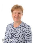 Mrs Caroline Hutton  Deputy Headteacher