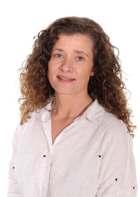 Alice Barraclough - Y2B